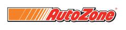 autozone-logo_0