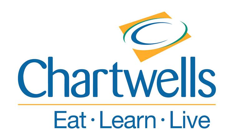 chartwells_eatlearnlive2