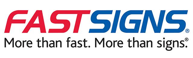 fastsigns-logo-4