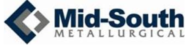 mid-south-metallurgical
